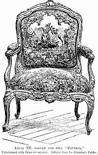 Ebanistera  Wikipedia la enciclopedia libre
