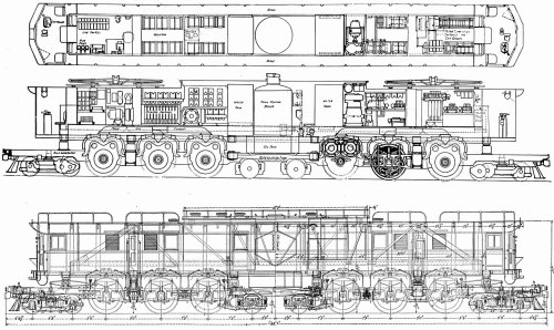 small resolution of locomotive truck drawings images reverse search 3d ge locomotives general electric diesel locomotives