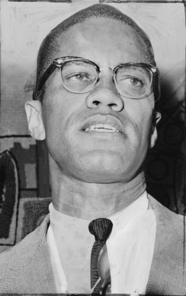 File:Malcolm X NYWTS 3.jpg