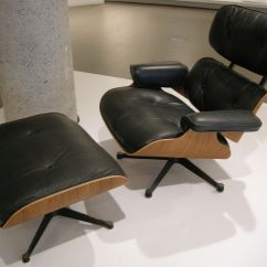 Chair Designer Charles Mid Century Dining Chairs Target File Ngv Design Eames And Herman Miller Lounge