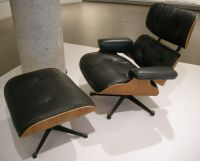 File:Ngv design, charles eames and herman miller, lounge ...