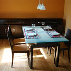 Small Kitchen Table And Chairs Renovating Dining Room - Wikipedia