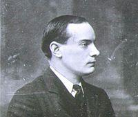 Patrick Pearse.jpg