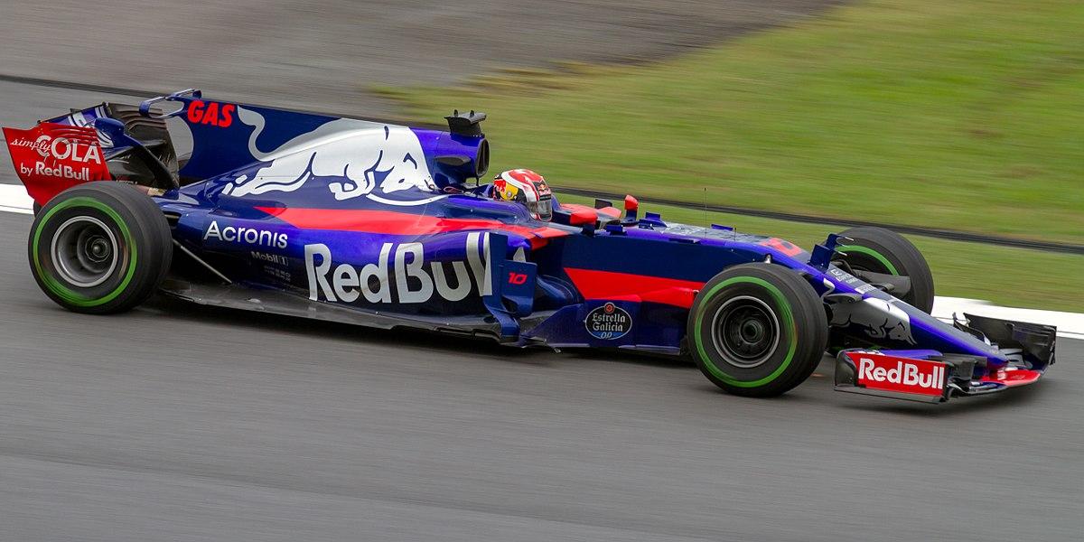 Wallpaper Cars 2014 Scuderia Toro Rosso Wikipedia La Enciclopedia Libre