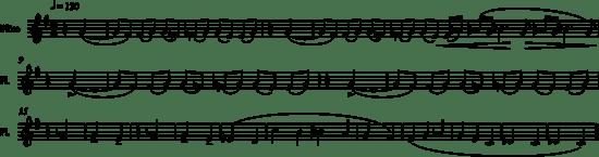 Shostakovitch - 10. Symphony - 1. Movement - 3. Theme.png