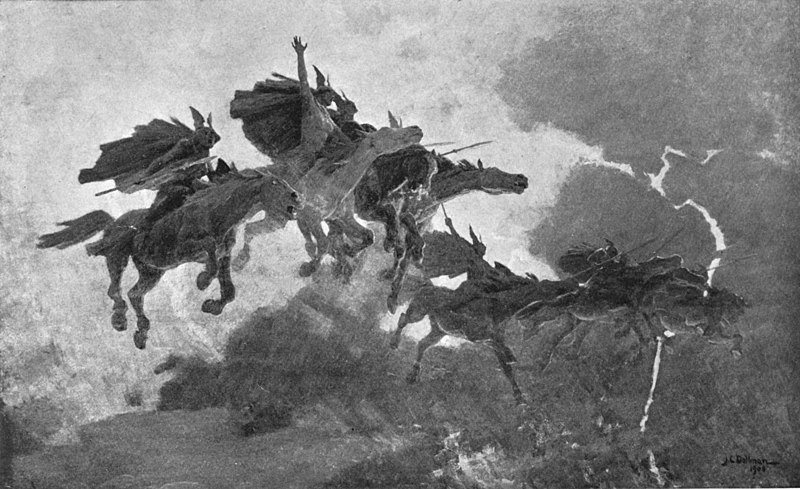 File:The Ride of the Valkyrs.jpg