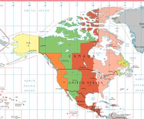 ハワイ・アリューシャン標準時とは - goo Wikipedia (ウィキペディア)