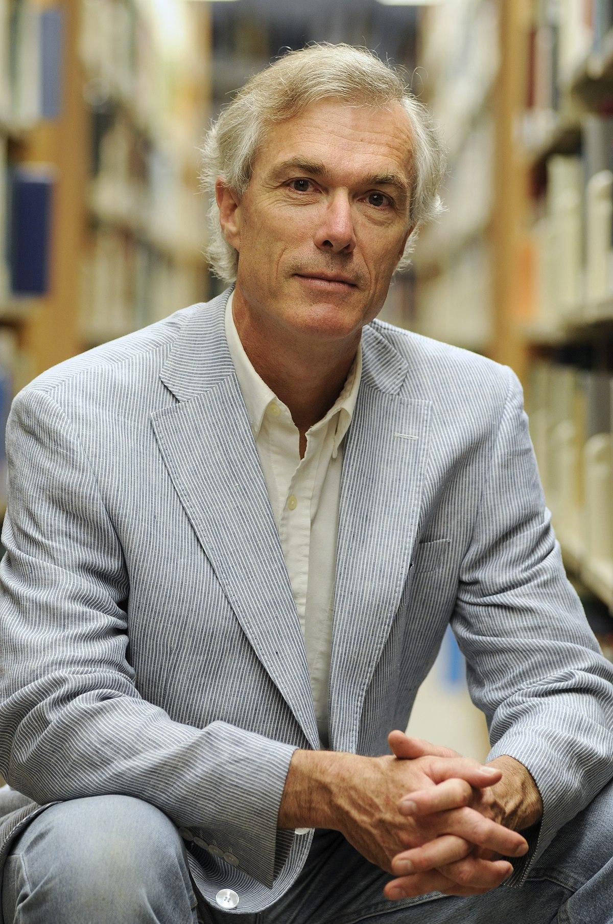 Timothy Brook  Wikipedia