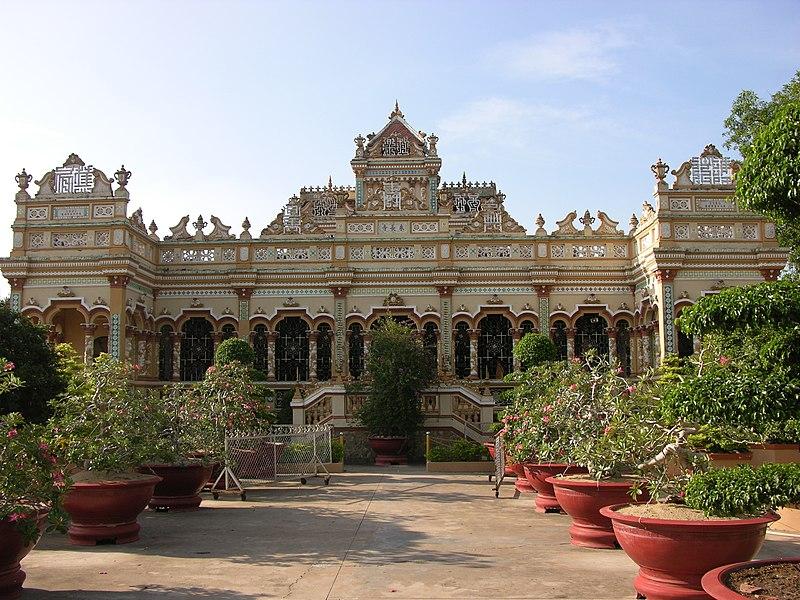 Tập tin:Vinh Trang Pagoda.JPG