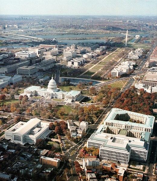 File:Washington DC view1.jpg