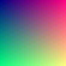 color wikipedia