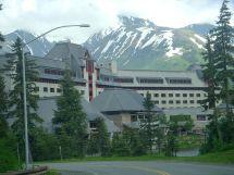 Alyeska Resort - Wikipedia