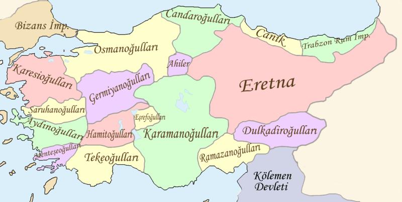File:Anadolu Beylikleri.png