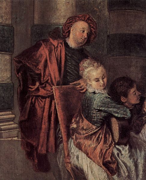 File:Antoine Watteau 061.jpg