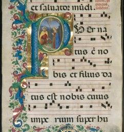 Calligraphy - Wikipedia [ 1734 x 1200 Pixel ]