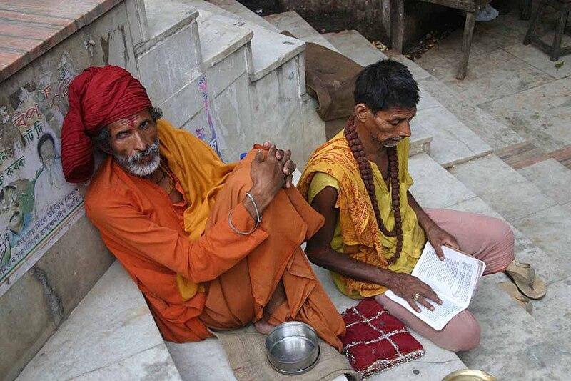 Babasteve-sadhu.jpg