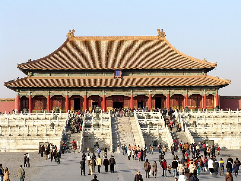 File:Beijing-forbidden4.jpg