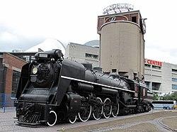 CN 6213 - Wikipedia