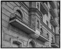 North Broad Street Philadelphia