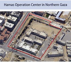 Flickr - Israel Defense Forces - Hamas Operati...