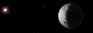 Gliese 581 d-v1.jpg