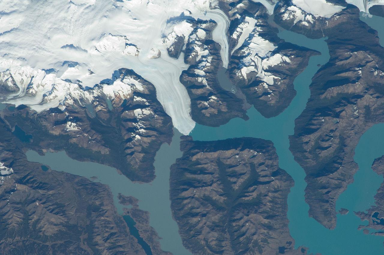 space diagram energy level for aluminum file:iss-30 perito moreno glacier near lake argentino, argentina.jpg - wikimedia commons