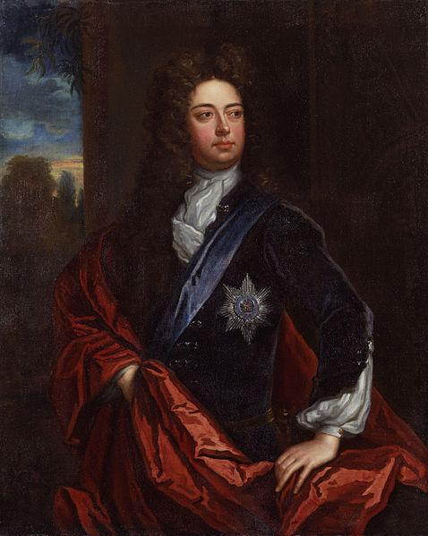 File:John Churchill, 1st Duke of Marlborough by Sir Godfrey Kneller, Bt.jpg