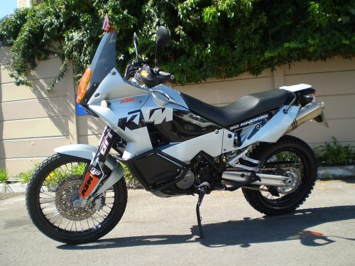 small resolution of ktm 950 adventure wikipedialc8 ktm motorcycle engine diagrams 11