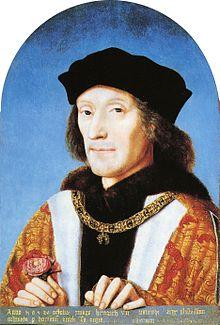 King Henry VII.jpg