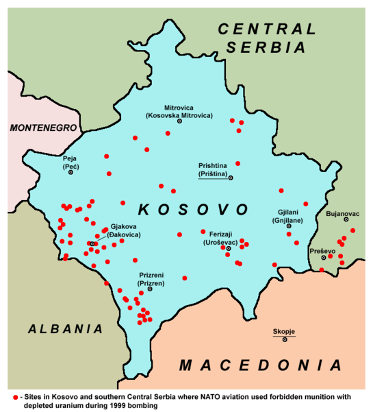 File:Kosovo uranium NATO bombing1999.png