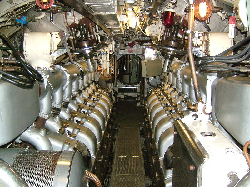 File:Ocelot-DieselMotors.JPG