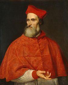 Guido Guinizelli volume 78.131
