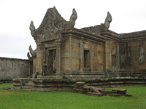 img_7997 15 WEEKS - THAILAND DIARIES - EPISODE 31