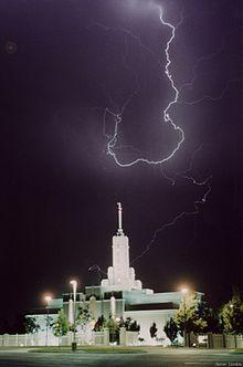 Mount Timpanogos Utah Temple  Wikipedia