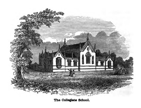 File:The Collegiate Schoo, Leicester.jpg
