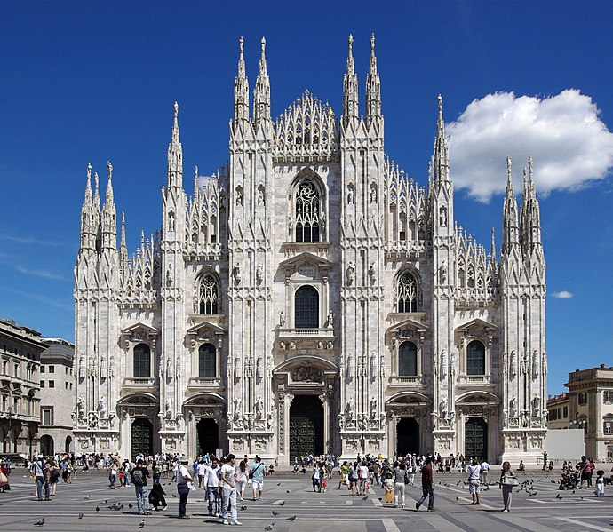File:20110724 Milan Cathedral 5260.jpg - Wikimedia Commons