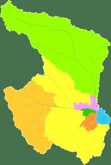 西寧市 - 維基大典