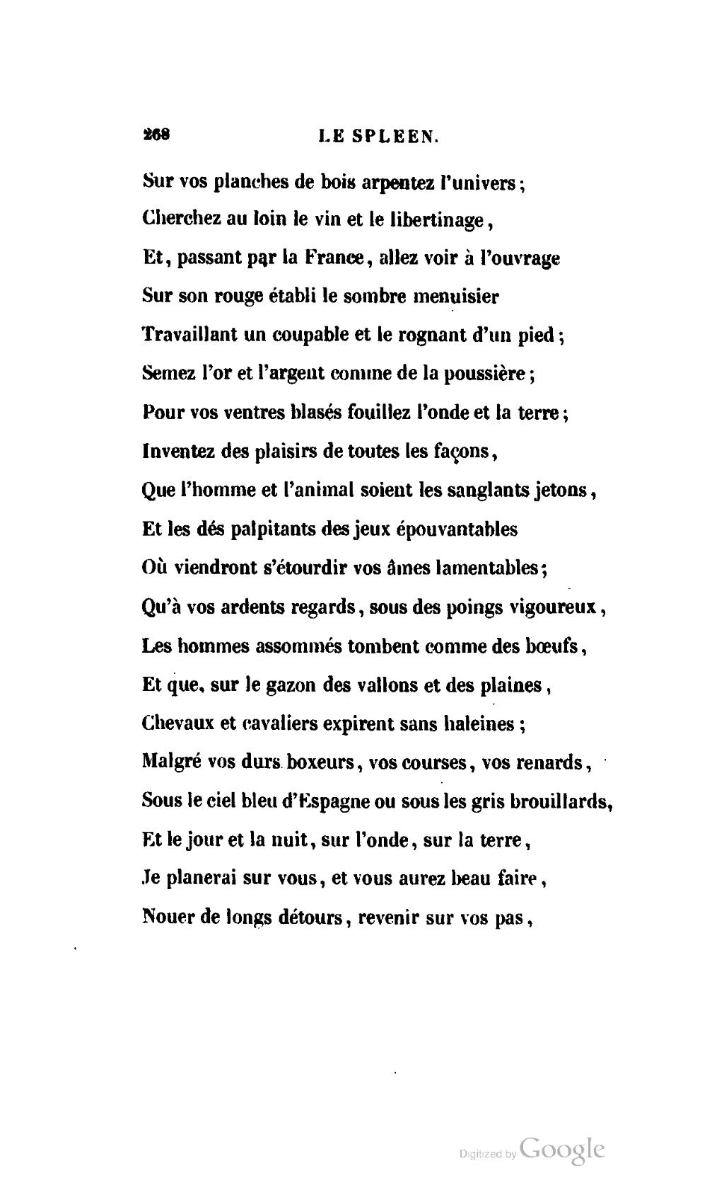 Page Barbier