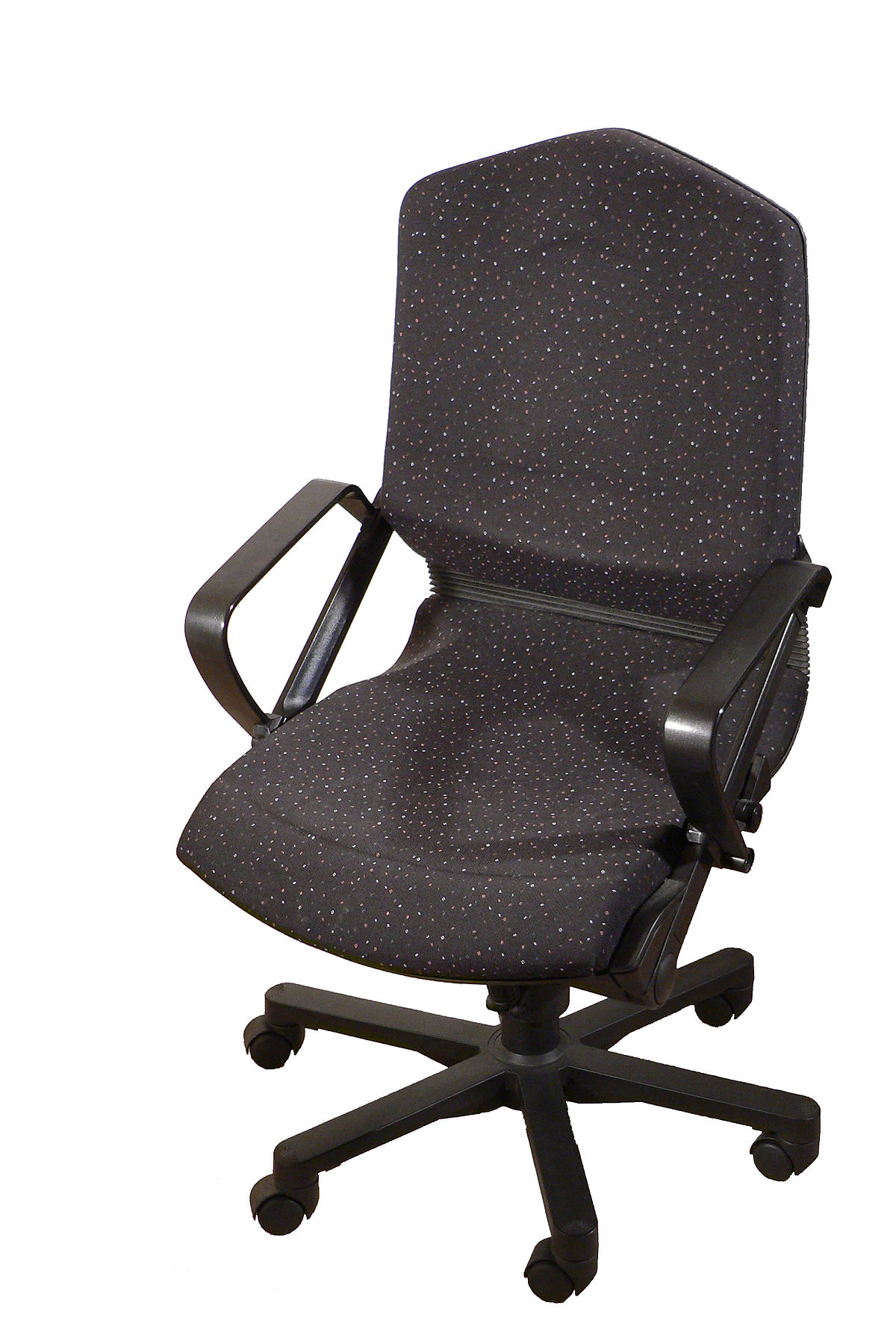 used office chairs minnie mouse chair - wiktionary