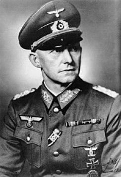 Bundesarchiv Bild 146-1971-033-01, Alfred Jodl.jpg