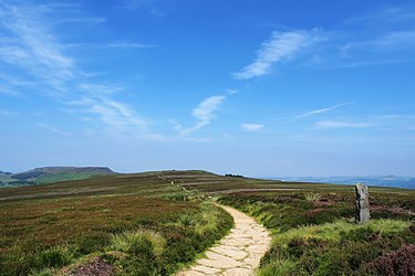 Cleveland-Way-North-York-Moors.jpg