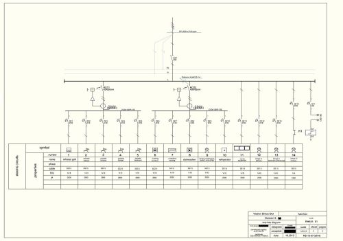 small resolution of file gonsiori 3 wiring diagram of fuse box jpg