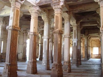 File:Inside Pillars.jpg
