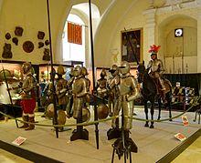 Grandmasters Palace Valletta  Wikipedia