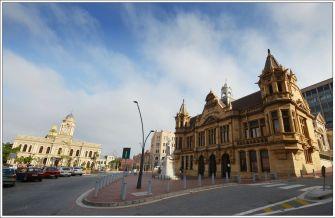 """Résultat de recherche d'images pour """"port elizabeth afrique du sud"""""""