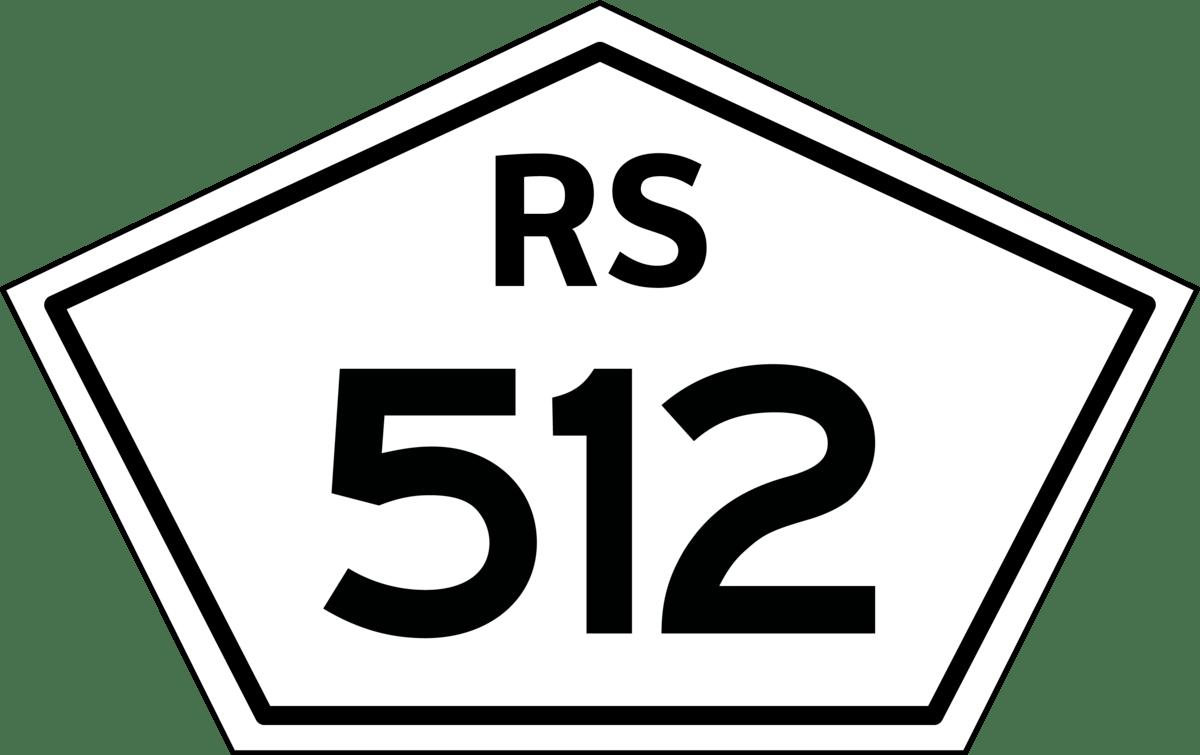 ERS-512
