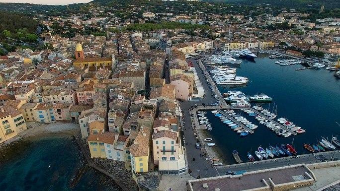 Saint-Tropez-20160411-06-1 (26139720753)