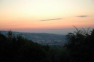 Senigallia, Marche,Italia