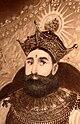 Sri Vikrama Rajasinha.jpg