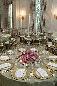 table haute ronde cuisine